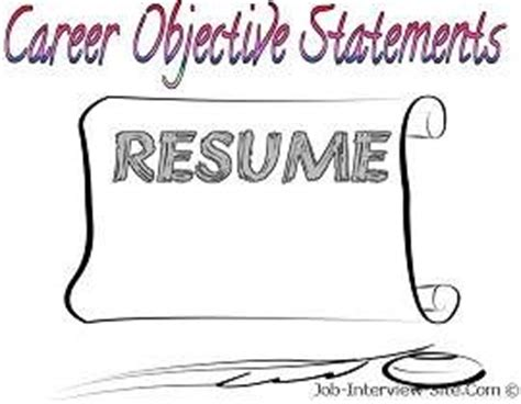 Medical Billing and Coding Cover Letter Example Harris