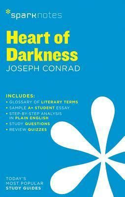 Hot Essays: Critical Analysis Essay on Heart of Darkness