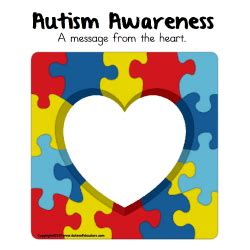 Teaching Students With Autism Education Essay